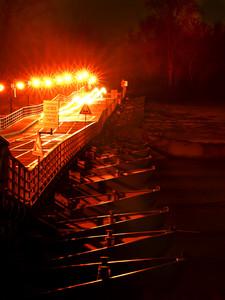 Ponte di chiatte