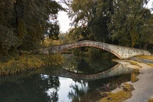 Il ponte del Principe