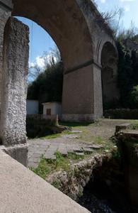 Un Ponte a Gragnano
