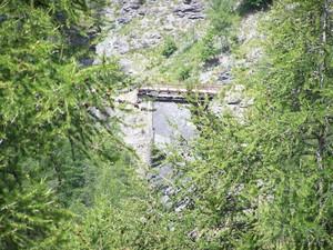 Ponte Merdovine