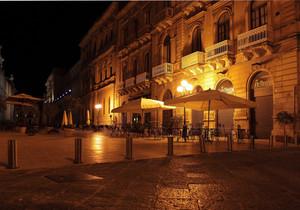 Una piazza per Grazia(m)
