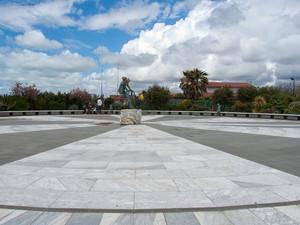 Piazza Navari
