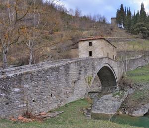 Angolo di Romagna