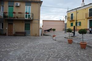 Largo Torretta