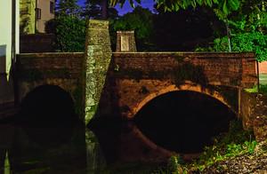 Ponte San Gottardo – Portogruaro