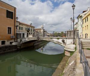 Ponte di Piazza