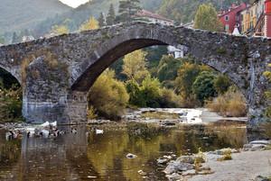 Ponte dei Paganini