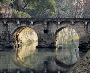 Il Ponte Furo