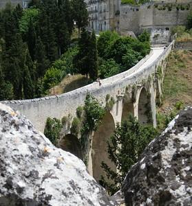 Ponte Madonna della Stella