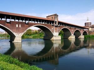 Il mio specchio è il Ticino….