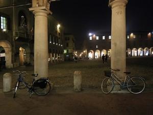 Piazza Grande – Modena