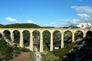 Il Ponte sulla Gravina