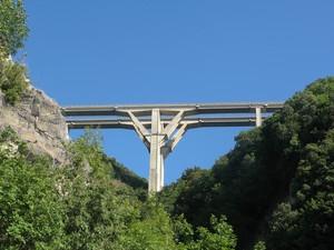 Ponte di Bagnara