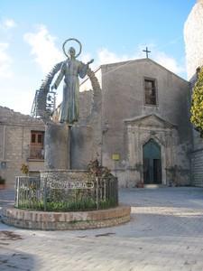 Piazza Valguarnera