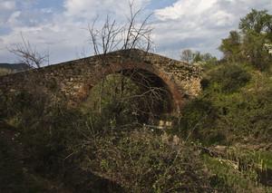 Ponte Panarello.