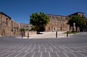 Piazza di Piazza