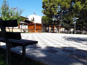 Piazza    L. Sturzo