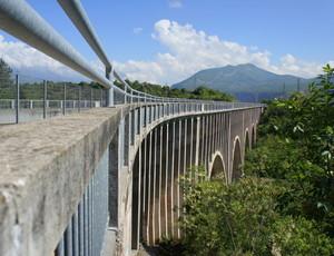 Val del Tasso