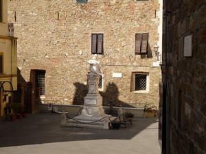 Piazza G..Garibaldi