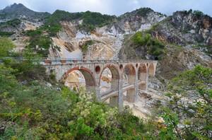 Ponte di Vara
