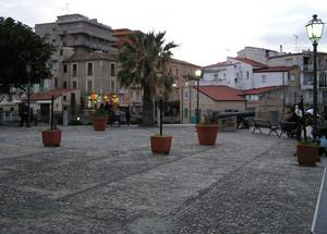 Largo Villetta del Cannone 2 – Tropea (VV)