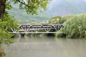 Doppio ponte