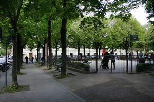 Piazza Piave