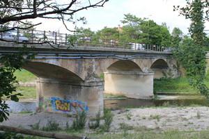 Ponte di Rivanazzano