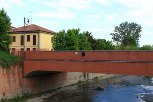 Il Ponte in Paese