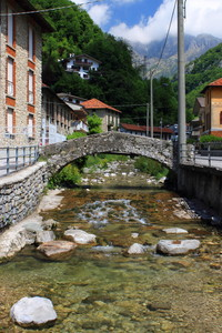 Ponte Erve