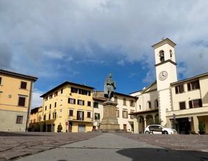 Signori, Messer Giotto