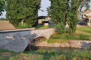 Ponte Sorio
