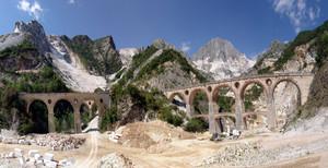 Carrara IV