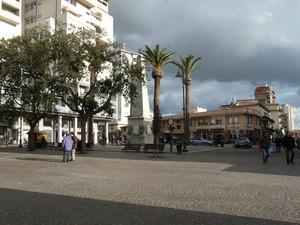 Piazza Sivieri (#