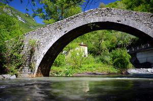 Il Ponte del Cappello