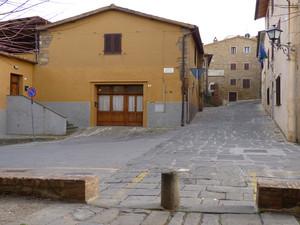 Largo Beccani