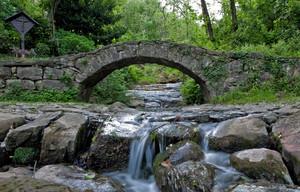 Ponte di Bordeà