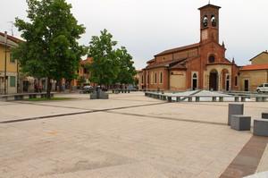 L'Unica Piazza