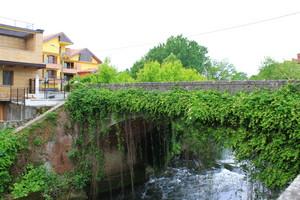 Un'altro Ponte Verde