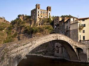 """"""" Il Ponte """""""