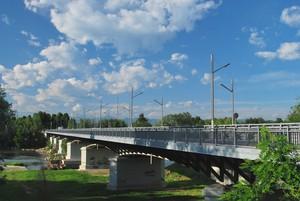 Ponte Perez