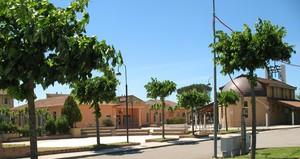 Piazza Renzini