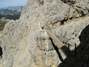 Ponte Kaiserjager
