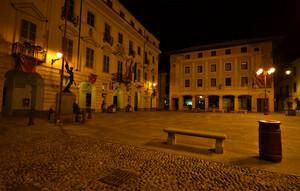 Notte Silente
