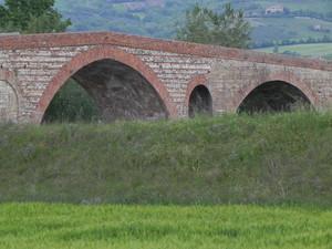 Vecchio Ponte Valentino