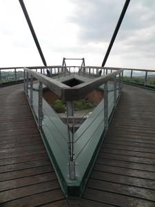 Nuovo Ponte Valentino