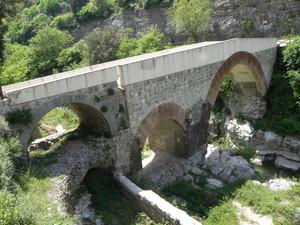 Ponte Fabio Massimo