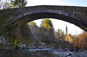 Ponte d'Esola
