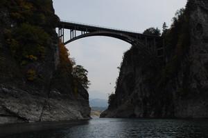 Ponte Castelaz
