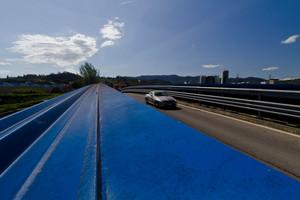 Ponte Attigliano